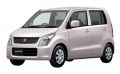 Maruti Wagon R Review