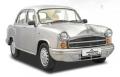 Hindustan Motors Ambassador Review