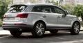Audi Q7 Review