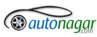 Autonagar.com