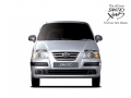 Exterior picture 1 of Hyundai Santro Xing GLS