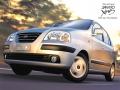 Exterior picture 5 of Hyundai Santro Xing GLS