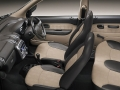 Interior picture 1 of Hyundai Santro Xing GLS