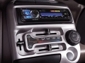 Interior picture 4 of Hyundai Santro Xing GLS