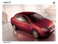 Exterior picture 3 of Tata Indigo eCS eLS BS IV