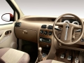 Interior picture 2 of Tata Indigo eCS eLS BS IV