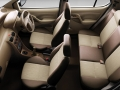 Interior picture 5 of Tata Indigo eCS eLS BS IV