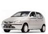 Used Tata Indica