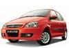 Used Tata Indica V2 Turbo