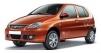Used Tata Indica eV2