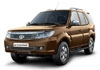 Used Tata Safari Storme