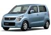 Used Maruti Wagon R