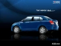 Maruti Swift DZire Review