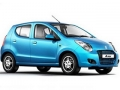 Maruti A Star Review