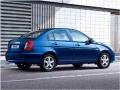 Hyundai Verna Review