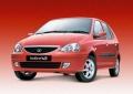 Tata Indica V2 Review