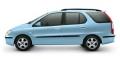 Tata Indigo Marina Review