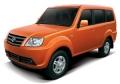 Tata Sumo Grande MK II Review