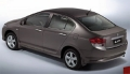 Honda City Review