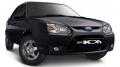 Ford Ikon Review