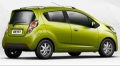Chevrolet Beat Review