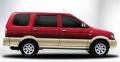 Chevrolet Tavera Neo Review