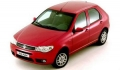 Fiat Palio Stile Review