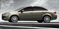 Fiat Linea Diesel Reviews