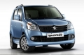 WagonR Test Drive, Maruti Wagon R Detailed Expert Review