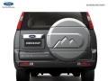 Exterior picture 5 of Ford Endeavour 2.5L 4x2 MT
