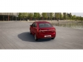Exterior picture 5 of Ford Figo Aspire Titanium 1.2 Ti-VCT