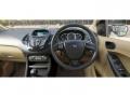Interior picture 1 of Ford Figo Aspire Titanium 1.2 Ti-VCT
