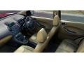 Interior picture 2 of Ford Figo Aspire Titanium 1.2 Ti-VCT