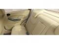 Interior picture 3 of Ford Figo Aspire Titanium 1.2 Ti-VCT