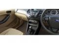 Interior picture 5 of Ford Figo Aspire Titanium 1.2 Ti-VCT