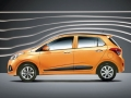 Exterior picture 4 of Hyundai Grand i10 Asta 1.2 Kappa VTVT