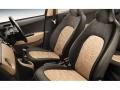 Interior picture 1 of Hyundai Grand i10 Asta 1.2 Kappa VTVT