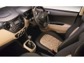 Interior picture 3 of Hyundai Grand i10 Asta 1.2 Kappa VTVT
