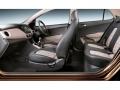 Interior picture 4 of Hyundai Grand i10 Asta 1.2 Kappa VTVT