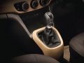 Interior picture 5 of Hyundai Grand i10 Asta 1.2 Kappa VTVT