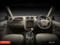 Interior picture 1 of Mahindra Xylo D2 MAXX BS IV
