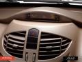 Interior picture 3 of Mahindra Xylo D2 MAXX BS IV