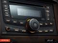Interior picture 4 of Mahindra Xylo D2 MAXX BS IV