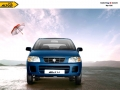 Exterior picture 1 of Maruti Suzuki Alto LXi BS IV