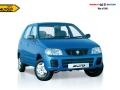 Exterior picture 2 of Maruti Suzuki Alto LXi BS IV