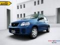 Exterior picture 3 of Maruti Suzuki Alto LXi BS IV