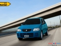 Exterior picture 4 of Maruti Suzuki Alto LXi BS IV