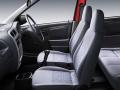 Interior picture 1 of Maruti Suzuki Alto LXi BS IV