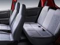 Interior picture 2 of Maruti Suzuki Alto LXi BS IV