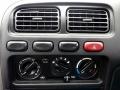 Interior picture 4 of Maruti Suzuki Alto LXi BS IV